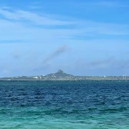 画像 【代理祈願】沖縄フクギ並木と選ばれた人のみ行けるパワースポット の記事より 6つ目