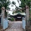 大阪府  (大阪市)    生根神社