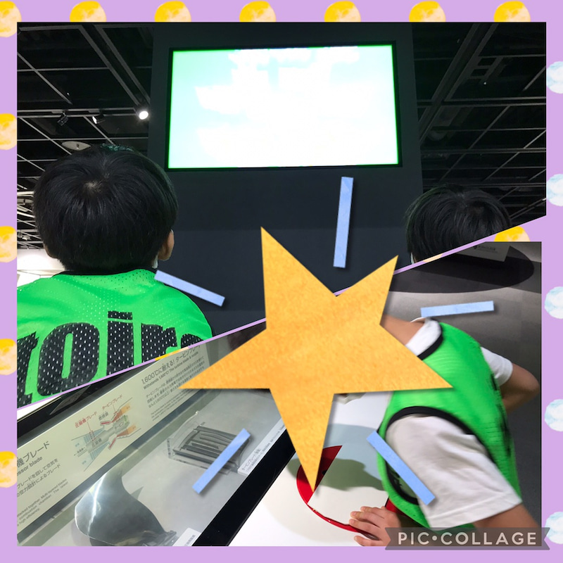 o1080108014972515657 - 7月10日(土) ☆toiro蒔田☆
