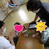 ☆たなばたさま☆彡の画像