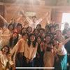7/22(海の日)魂の祭典【エナフェスin江ノ島】開催します!の画像