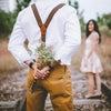 【成婚カップルインタビュー】奥州市にお住まいの30代カップル!の画像