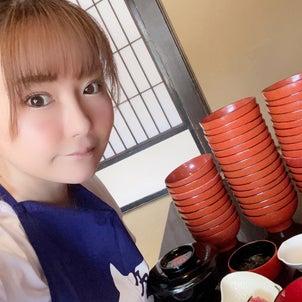 【岩手】盛岡三大麺/盛岡冷麺/じゃじゃ麺/わんこそば【盛岡】の画像