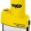 【予約受付中/8月末ごろ入荷予定】TOKO エッジチューナーワールドカップの画像