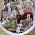 イワセアグリセンター 茨城蕎麦とランチと散歩ブログ
