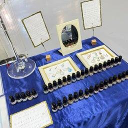 画像 【イベント】広島ミネラルマルシェinヒーリングマーケット の記事より 3つ目