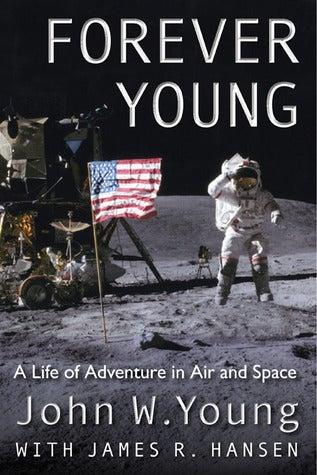 Young Orson PDF Free Download