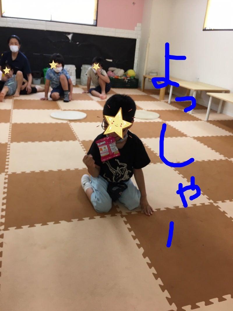o1080144014973015566 - ♪7月14日(水)♪toiro戸塚