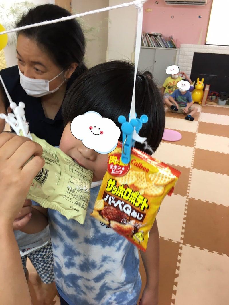 o1080144014973015518 - ♪7月14日(水)♪toiro戸塚