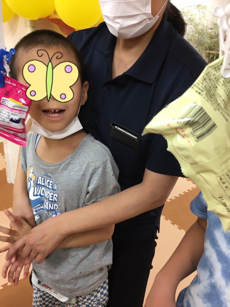 o1080144014973015490 - ♪7月14日(水)♪toiro戸塚