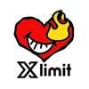 第6回 まこちゃんCUP ご協賛企業様ご紹介⑤【Xlimit】様の画像