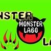 第6回 まこちゃんCUP ご協賛団体様ご紹介⑥【MONSTER LABO】様の画像