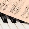 遊び心を引き出すPlayful Journey なんでもありのピアノ連弾部公開♪の画像