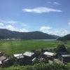 北琵琶湖の画像