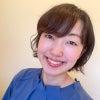 【10/15開催】雑談カフェ「『美』のプチ情報店」経皮毒の画像