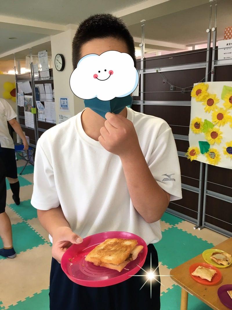 o1080144014973442178 - ♪7月16日(金)♪toiro戸塚