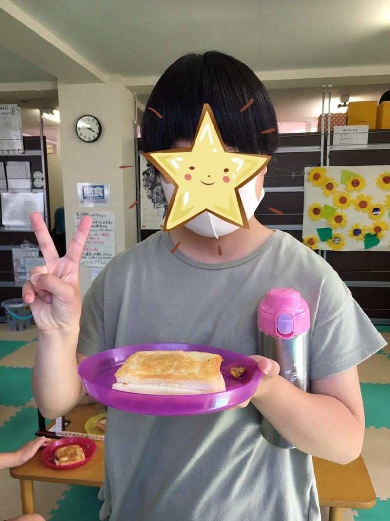 o1080144014973442204 - ♪7月16日(金)♪toiro戸塚