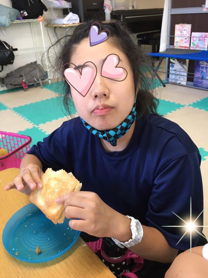 o1080144014973442235 - ♪7月16日(金)♪toiro戸塚
