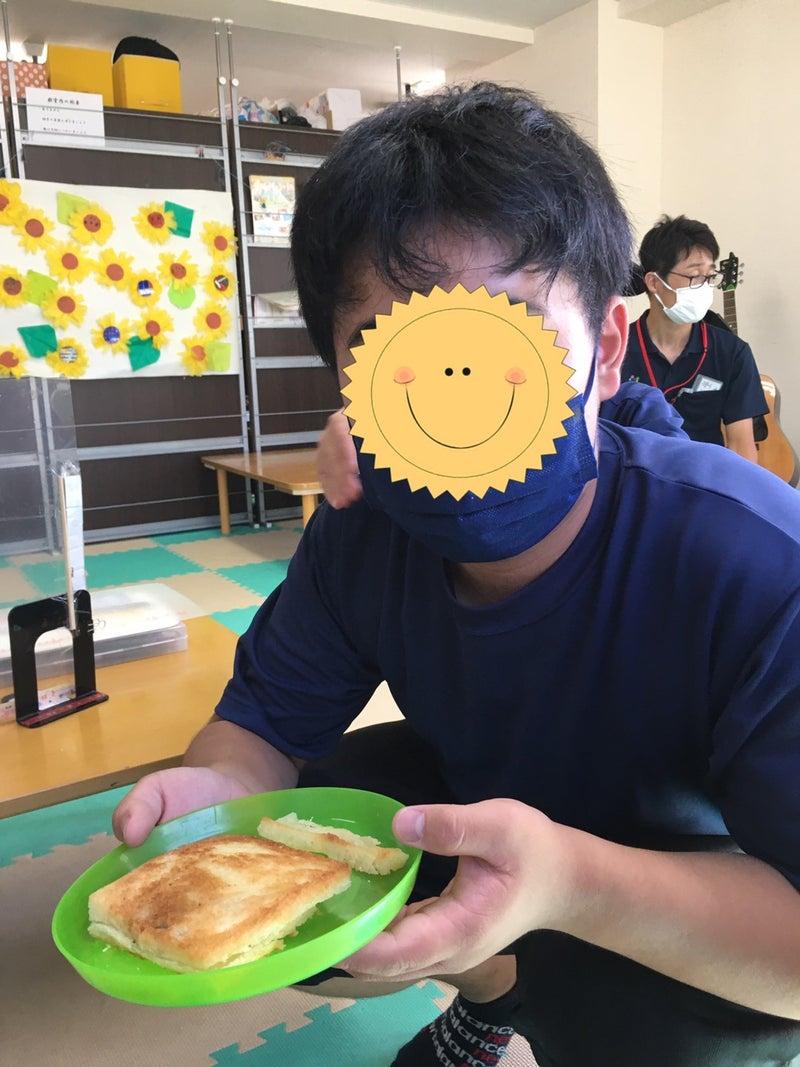 o1080144014973442211 - ♪7月16日(金)♪toiro戸塚