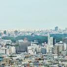 東京の空に実在する人物の「顔」が芸術なのか。大阪「表現の不自由展」が芸術なのか。の記事より
