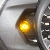 ヤマハ シグナスX SED8J エンジン警告灯 点灯 ODB2 エラーコード削除