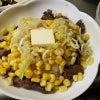 【簡単レシピ】フライパン1つでペッパーランチ風ステーキ丼【ホラー写真】の画像