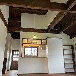 画像 ふくおか新文化住宅お引き渡し式 の記事より 4つ目