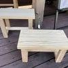 材木屋の木製雑貨、新(再)登場の2種類がコレ。の画像