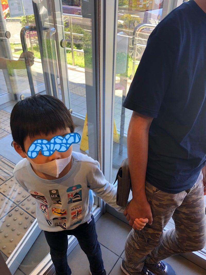 o1080144014973811870 - ☆7月18日(日)toiro大船☆
