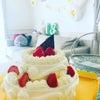 Happy Birthday♡の画像