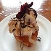 デザート アイスクリーム (ハーゲンダッツ)の画像