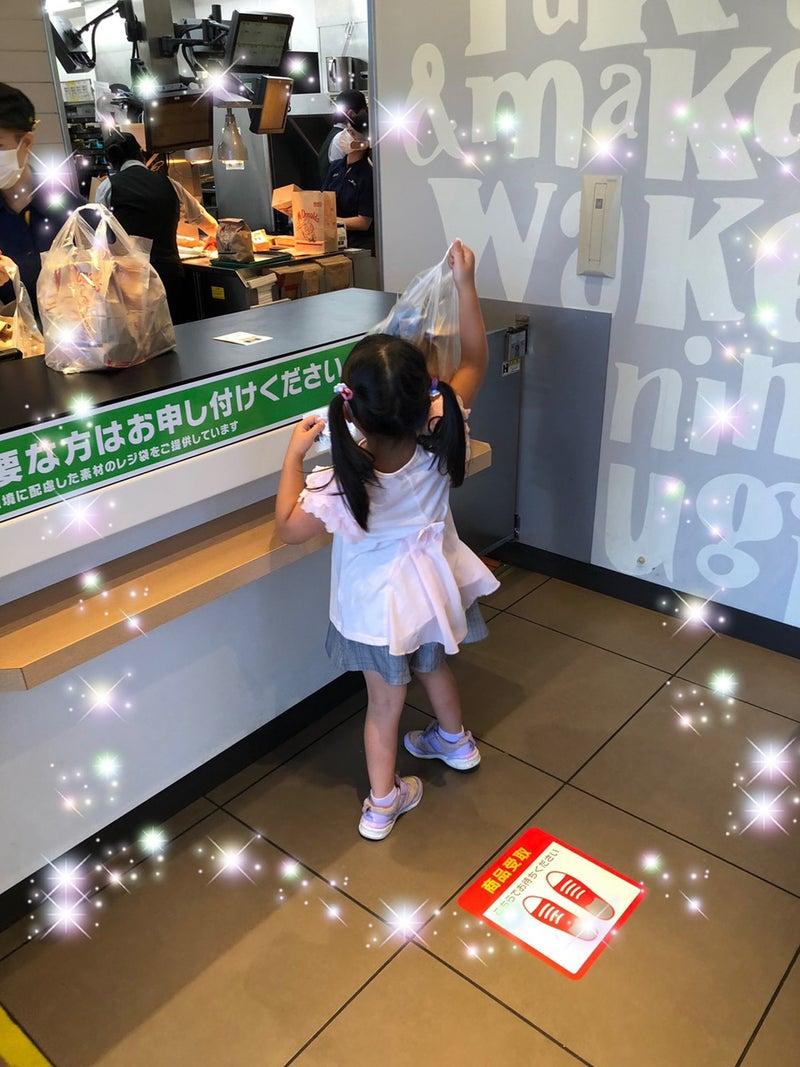 o1080144014973814672 - ☆7月18日(日)toiro大船☆