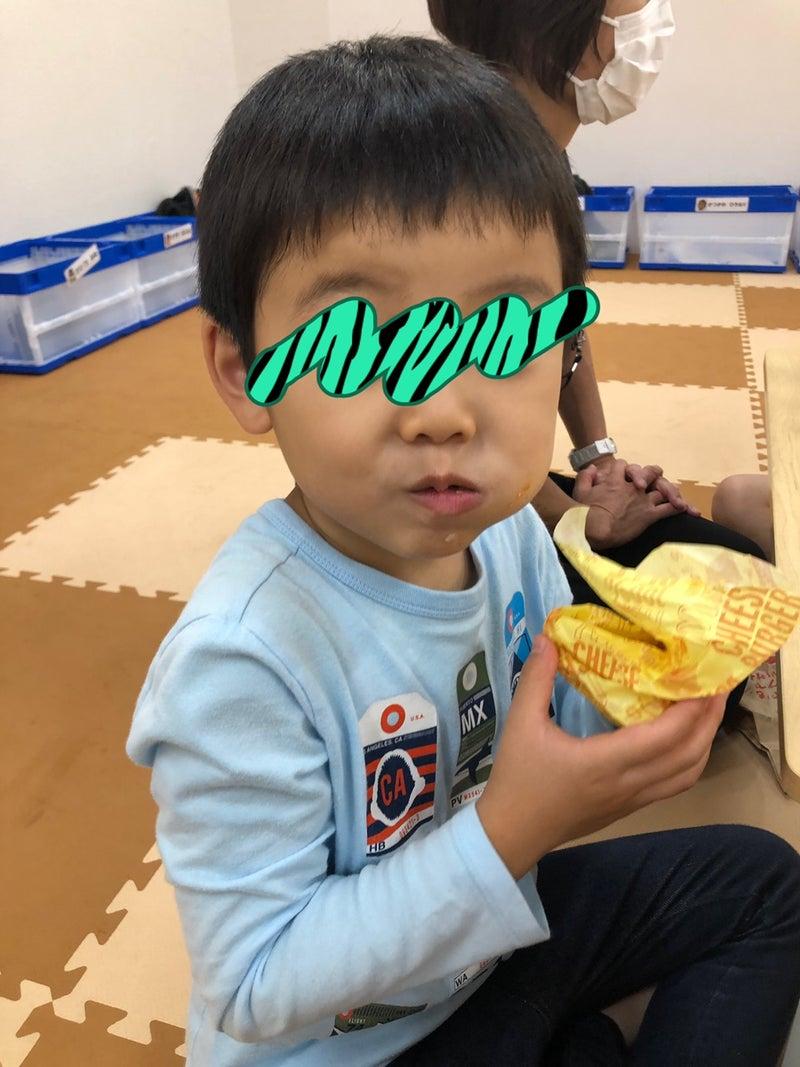 o1080144014973865495 - ☆7月18日(日)toiro大船☆
