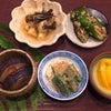 「大人の隠れ家」京都・大原の古民家レストランで、一足早い夏休みの画像