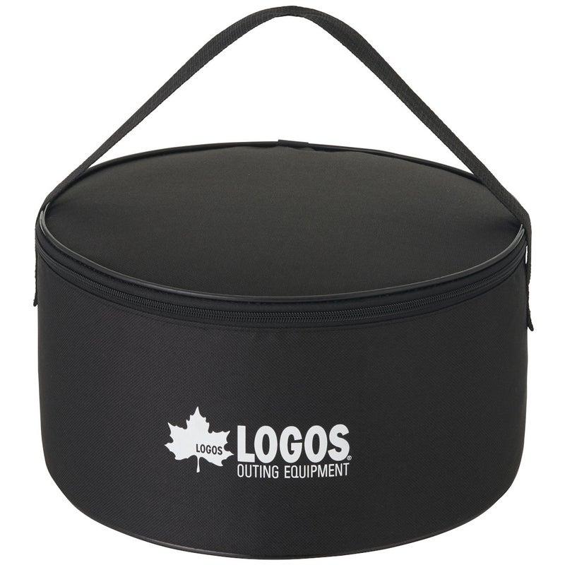 LOGOS (ロゴス) カマドラム