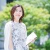 【体験談その4】「やりたいことを仕事にして輝く私へ!」〜ヒプノ&ヒーリングセラピスト養成講座の画像