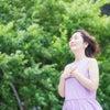 【体験談その5】「やりたいことを仕事にして輝く私へ!」〜ヒプノ&ヒーリングセラピスト養成の画像