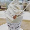 札幌にも とうとう 真夏日✩.*˚