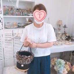 画像 Romantic Shabby︎Hydrily ハイドリーワンハンドル♡グレーミックス の記事より 3つ目