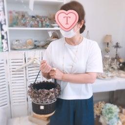 画像 Romantic Shabby︎Hydrily ハイドリーワンハンドル♡グレーミックス の記事より 2つ目