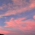 小豆島を楽しむ ~島楽ブログ~