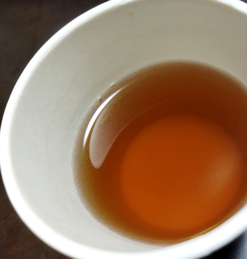 ほうじ茶 法事茶