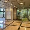町田市役所駅前出張所の画像