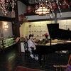 夏休みを前に♪ 西所沢音楽(ピアノ・バイオリン)教室の画像