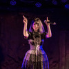 7/10 Little Black Dress ライブ撮影♪@大須Dt.BLDの画像
