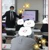 【スターティアウィル】飯田社長講演会~障害者雇用・就労移行支援・千葉県・八千代・津田沼・柏・就職の画像