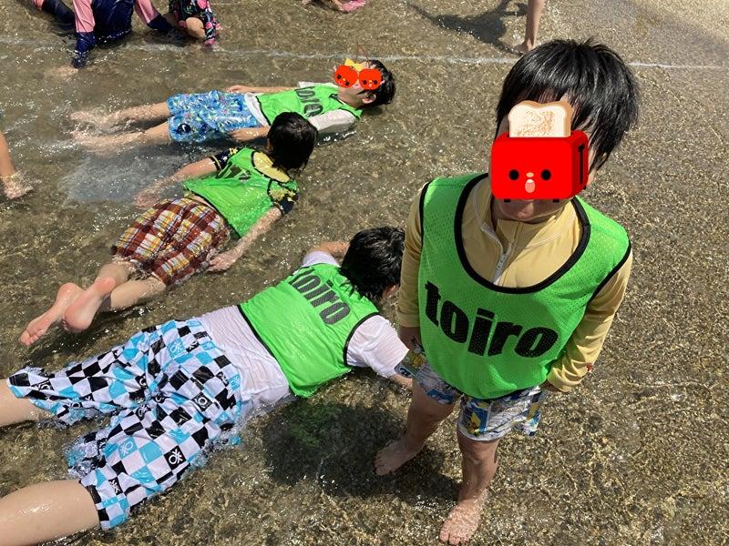o1000075014974349780 - ☆7月17日(土) toiro平塚 ペコちゃん公園☆