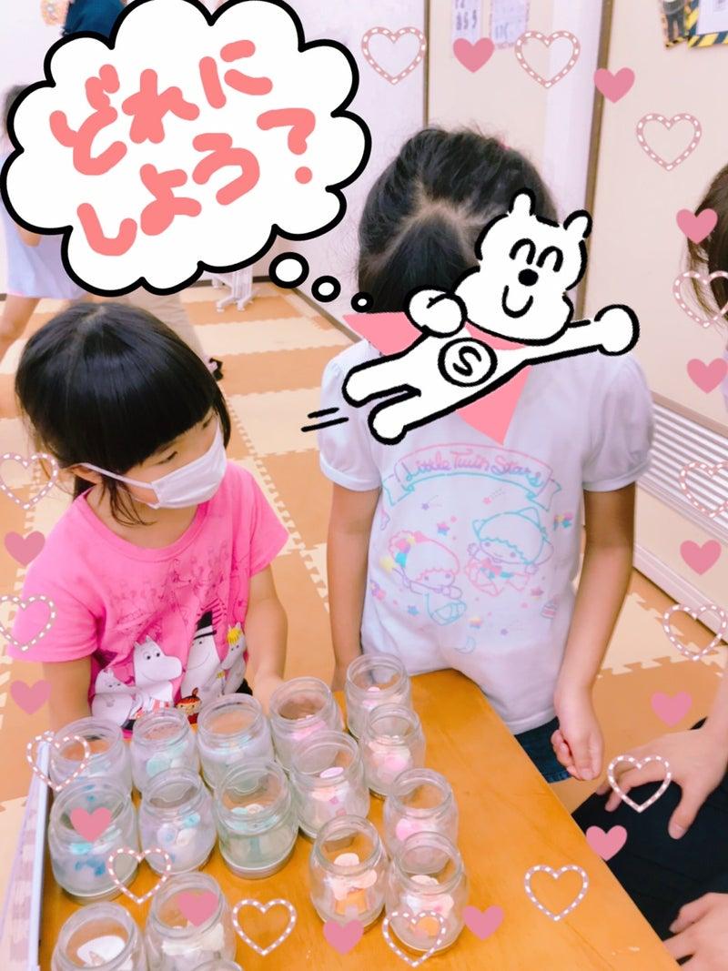 o1080144014974335208 - 7月14日(水)toiro武蔵小杉 vol.62⭐︎