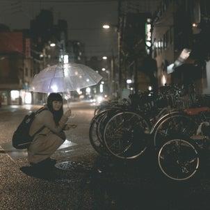 """""""執念の400キロ""""の画像"""