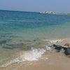 「第2回春日まちゼミ」・・・海水浴と海の安全について(第2回)の画像